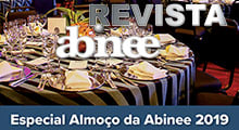 Revista Abinee - No 101