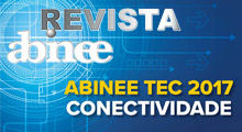 Revista Abinee - No 90