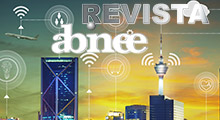Revista Abinee - No 98