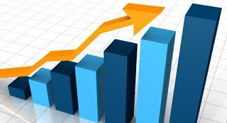 Faturamento do setor eletroeletrônico cresce 5% em 2017