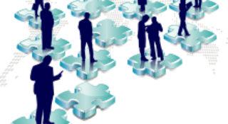 Melhora expectativa das empresas do setor para o segundo semestre