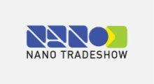 Nano Tradeshow