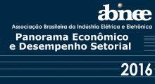 Panorama Econ�mico 2016