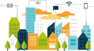 ABDI e Inmetro lançam projeto para Cidades Inteligentes